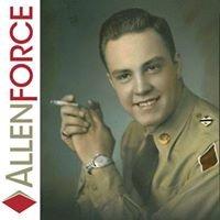 AllenForce