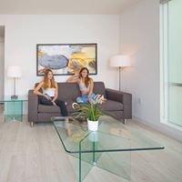 NMS 1427 Seventh Santa Monica Apartments