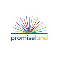 Promiseland at Willow Creek