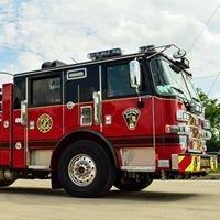 Hagerstown Fire Department