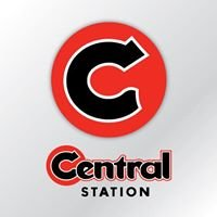 Central Station Stores