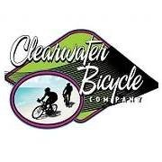 Clearwater Bicycle Company