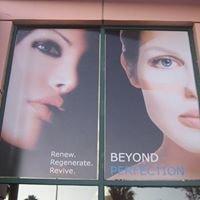 La Beaute Spa & Permanent Makeup Center