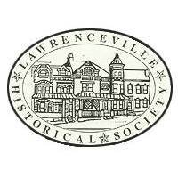 Lawrenceville Historical Society