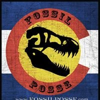 Fossil Posse