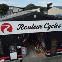 Rouleur Cycles