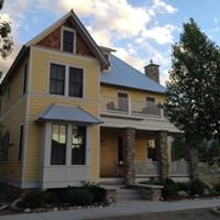 South Main Vacation Rentals