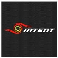 INTENT Coaching & Training