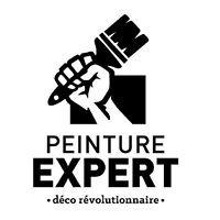 Peinture Expert