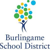 Burlingame School District