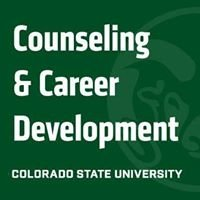 Colorado State University Counseling and Career Development Program