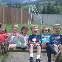 Beaver Creek Kids Day Camp