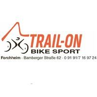 Trail-On Bike & Outdoor Sports