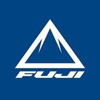 Fuji Bikes Taiwan 富士自行車