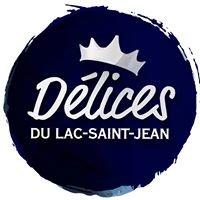 Délices du Lac-Saint-Jean  Économusée