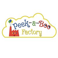Peek-a-Boo Factory