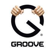 Groove Subaru