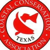 Coastal Conservation Association Texas - Redfish Bay Chapter