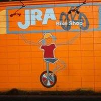 JRA Bike Shop Seattle
