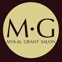 Mykal Grant Salon Suite