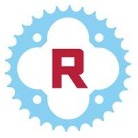 Republic Cycles - Boulder