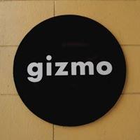 Gizmo Art Production, Inc.