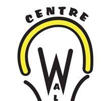 Centre communautaire Walkley - Walkley community centre