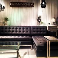Pangea Home