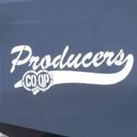 Producer's Co-op