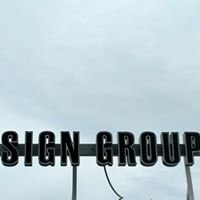 D & M Sign Group