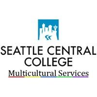 Seattle Central Multicultural Services