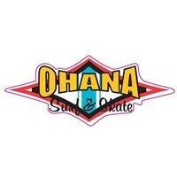 Ohana Surf & Skate