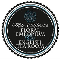 Mlle Clifford English Tea Room and Florist