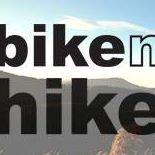 Bike n' Hike