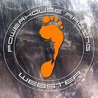 Powerhouse Racing