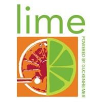 Lime Cafe Santa Monica