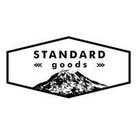 Standard Goods