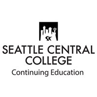 Seattle Central College - Continuing Education