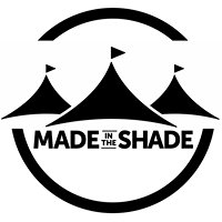 Made in the Shade Tent Rentals, INC