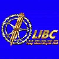 Long Island Bicycle Club