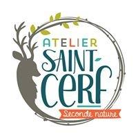 Atelier Saint-Cerf