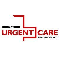 The Urgent Care - Westbank