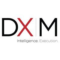 DX Marketing