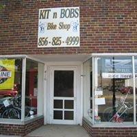 Kit N Bobs Bike Shop & Wellness