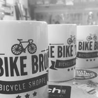 The Bicycle Broker