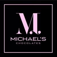 Michael's Chocolates