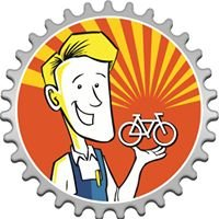 Steve the Bike Guy