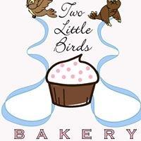 Two Little Birds Bakery