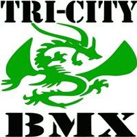 Tri-City BMX Track