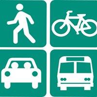 Missoula Transportation Planning